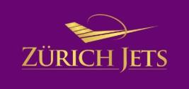 Zurich Jets Logo