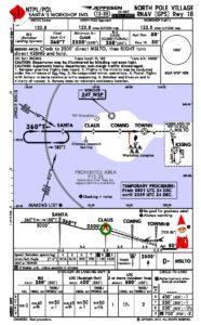 north-pole-chart_Page_1 use